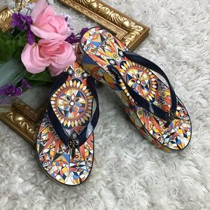 TORY BURCH SANDALS MUST SEE!